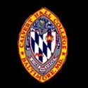 Calvert Hall College High School - Frosh-Soph Football