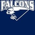 Williamson County Home School Sports - Wilco Falcons
