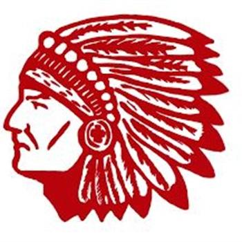 Pocahontas High School - Boys Varsity Football