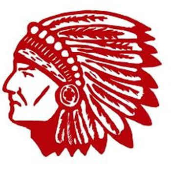 Pocahontas High School - Junior High Football