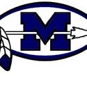Montezuma High School - Braves Football