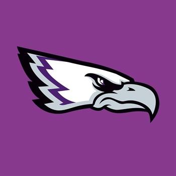 Reutlingen Eagles - Reutlingen Eagles