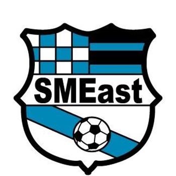 Shawnee Mission East High School - Varsity Girls Soccer