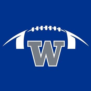 Walled Lake Western High School - Boys Varsity Football