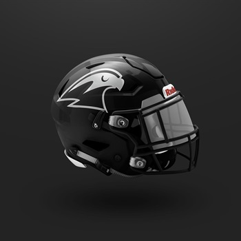 Staley High School - Varsity Football
