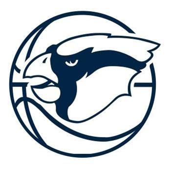Eudora High School - Boys Varsity Basketball