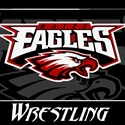 Maize High School - Maize Middle Wrestling