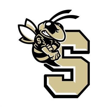 Sprayberry High School - Varsity Football