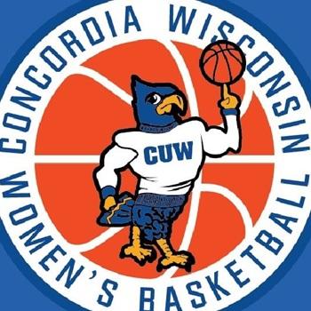 Concordia University Wisconsin - Concordia Women's Varsity Basketball