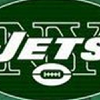 Chris Prescott (Jets)