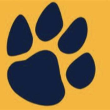 Panas High School - Boys Varsity Football