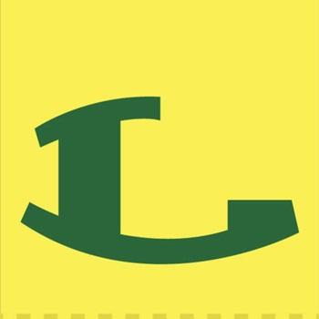 Lakeland High School - Boys Varsity Football