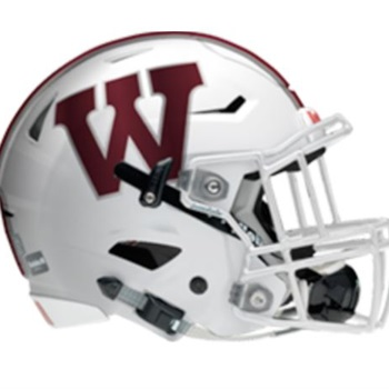 Whitehouse High School - Varsity Football