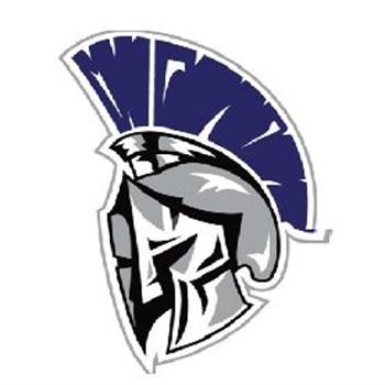 West Hall High School - Boys Varsity Football