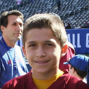 Roberto Emolo