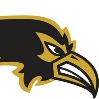 Ravenscroft School - Girls Varsity Field Hockey