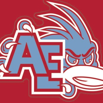 Austin-East High School - Boys Varsity Football