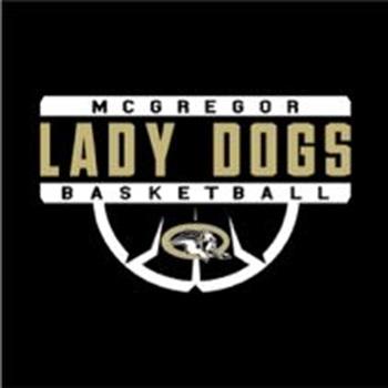 McGregor High School - McGregor Varsity Girls Basketball
