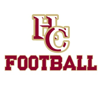 Hebron Christian Academy  - Lions Varsity Football
