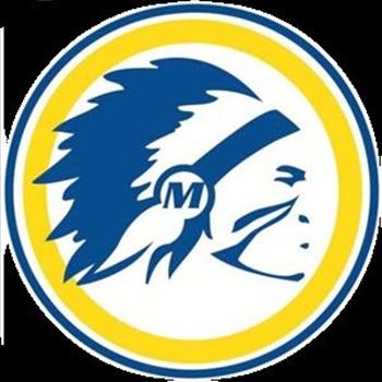 Mariemont High School - Boys Varsity Football
