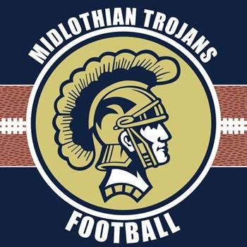 Midlothian High School - Boys' JV Football