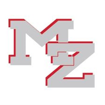 Mt. Zion High School - Boys Varsity Football