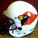 Stillman Valley High School - Boys Varsity Football