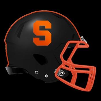 Syracuse High School - Boys Varsity Football