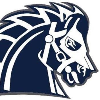 Eagle's Landing Christian Academy High School - Boys' Varsity Baseball