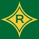Richmond Senior High School - Richmond Raiders