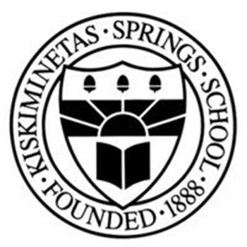 The Kiski School - Boys Varsity Football