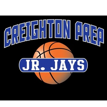 Creighton Preparatory School - Boys Varsity Basketball