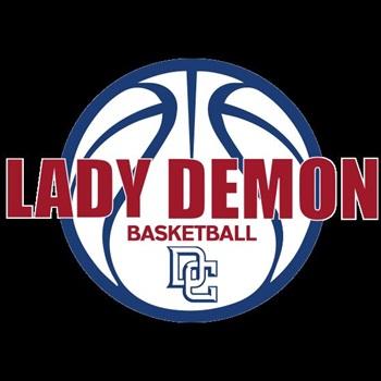 Dodge City High School - Dodge City - Girls Varsity Basketball