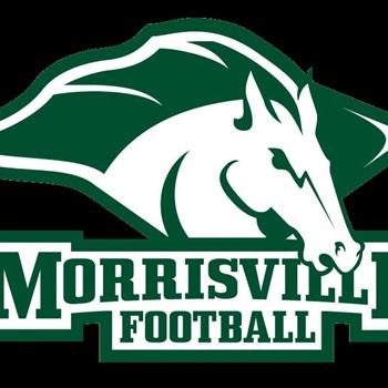 SUNY Morrisville - Mens Varsity Football