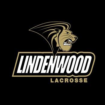 Lindenwood University - Lindenwood Mens Varsity Lacrosse