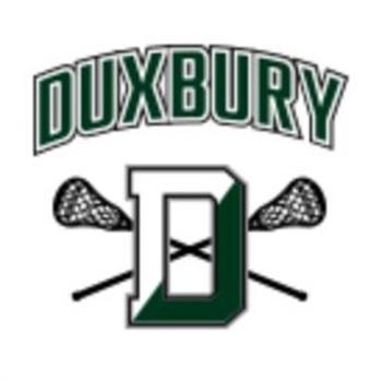 Duxbury High School - Varsity Boys' Lacrosse