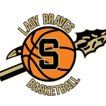 Socastee High School - JV Lady Braves Basketball