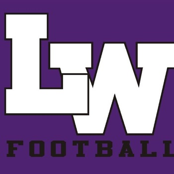 Lake Washington High School - Boys' JV Football