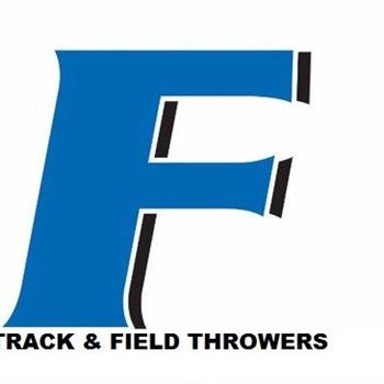 Franklin Community High School - Track & Field Throwers