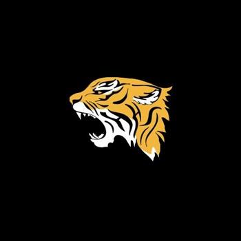 Hernando High School - Boys Varsity Football