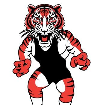Red Oak High School - Boys Varsity Wrestling