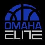 Omaha Elite - Omaha Elite 17U