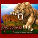 Castle View High School - Boys Varsity Football