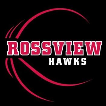 Rossview High School - Boys' Varsity Basketball