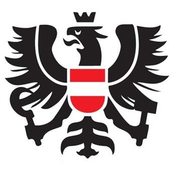 Austrian National Teams - Team Austria Flag Women