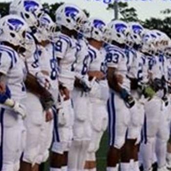 Cypress Creek High School - Parent Football Page