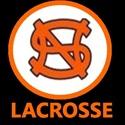 North Springs High School - Girls Varsity Lacrosse