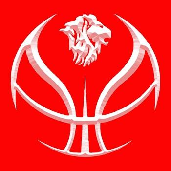 Grapevine Faith Christian School - Boys Varsity Basketball