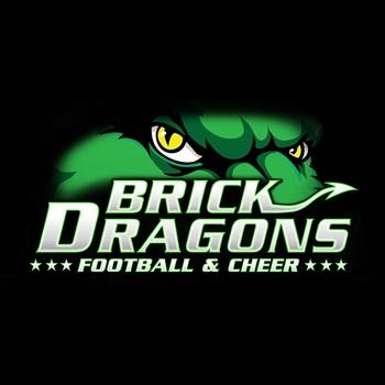 Brick Dragons - Brick Dragons AYF