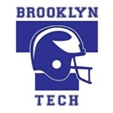 Brooklyn Tech High School - JV Football